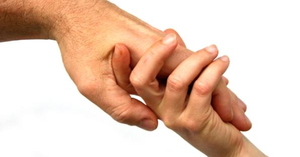 ayuda-grupo-terapia-familia